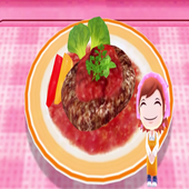 Cooking mama — strategywiki, the video game walkthrough and.