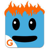 Dumb Ways To Die Version 3 Guide icon