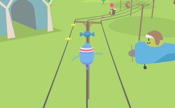 Dumb Ways To Die Version 3 Guide screenshot 2