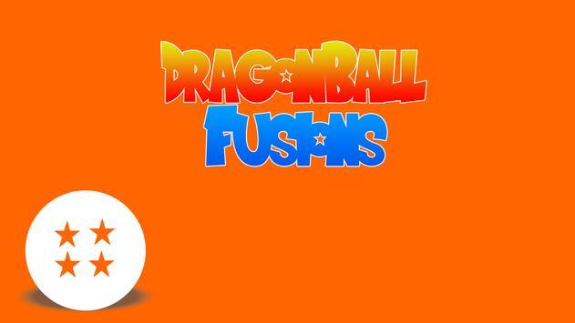 descargar dragon ball fusions apk
