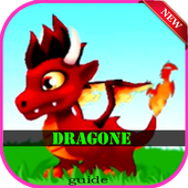 guide for game dragon city 2 icon
