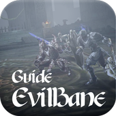 Guide for EvilBane icon