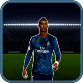 Guide For NEW FIFA 18 : Tips And cheats icon