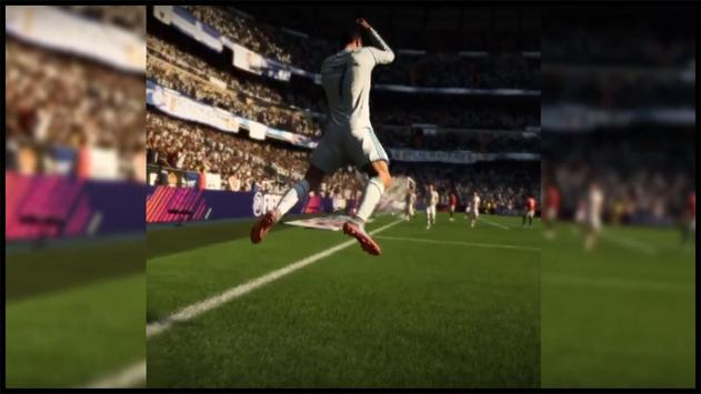 Guide For NEW FIFA 18 : Tips And cheats screenshot 1