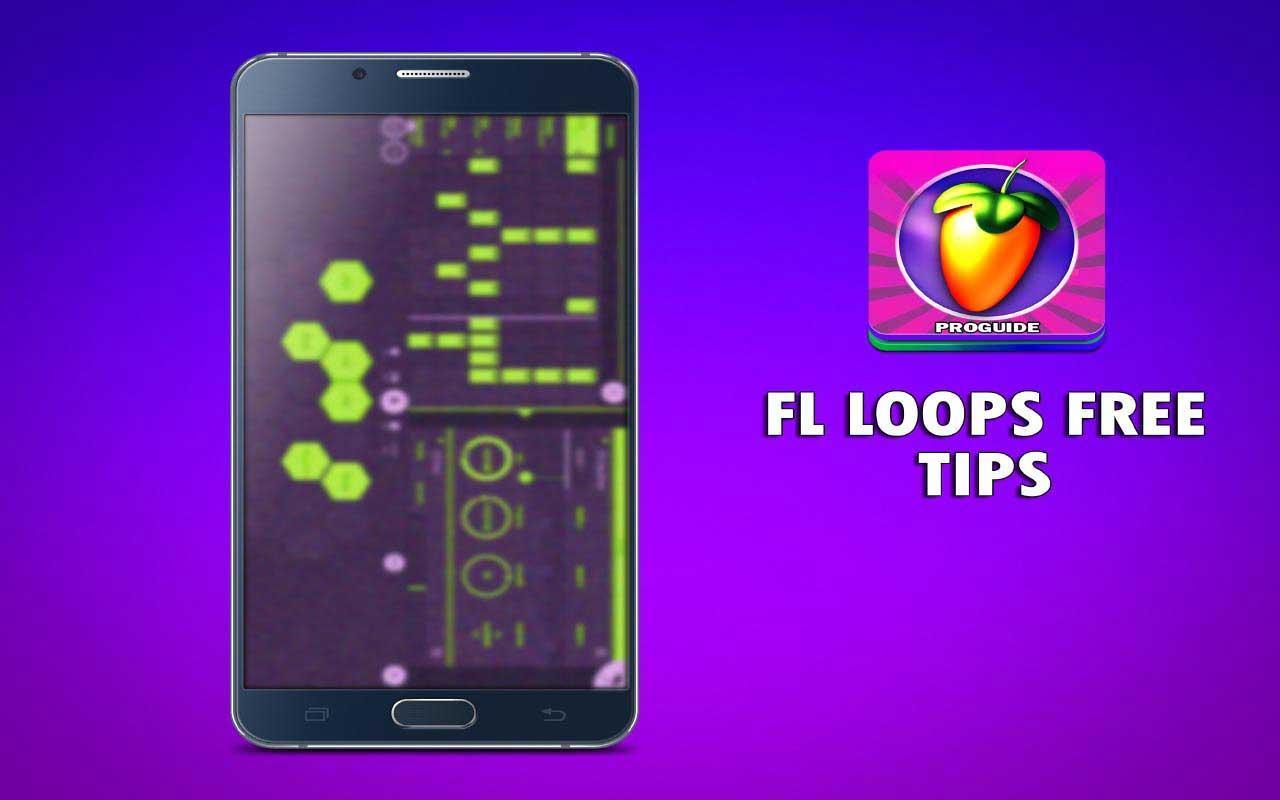 download fl mobile apkpure