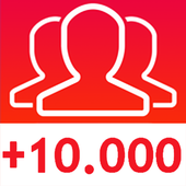 Get Famous On IG Guide icon