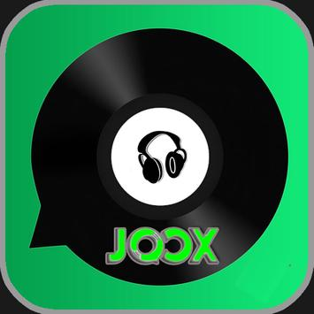 Guide free for joox music apk download free entertainment app guide free for joox music poster stopboris Images