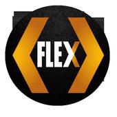 guide for Plex icon