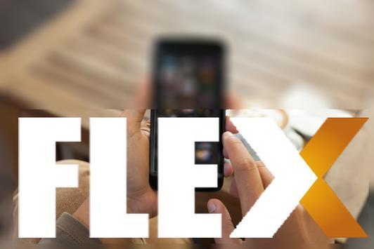 guide for Plex apk screenshot