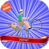 Guide For Happy Wheels 2017 icon
