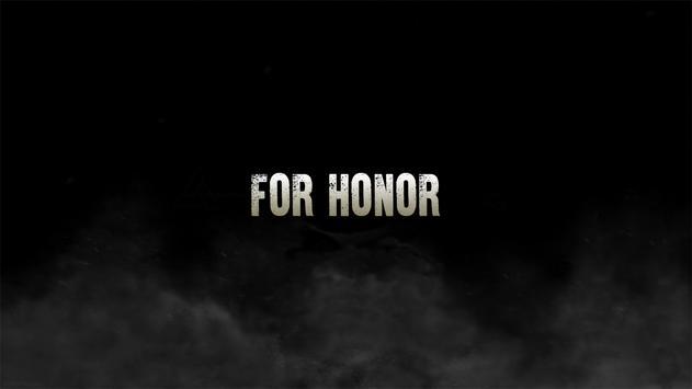 Guide For Honor apk screenshot