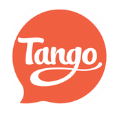 Free Tango Video Calls Guide icon