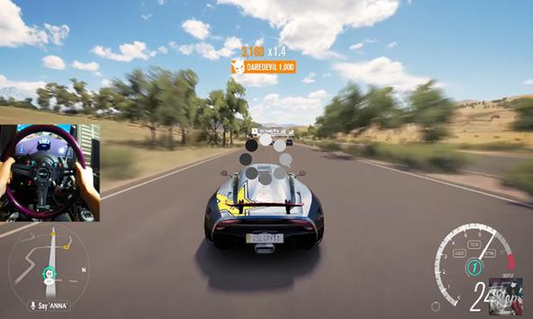 new strategy forza horizon 3 for android apk download