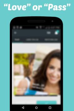 Guide Tagged Meet Chat Date apk screenshot