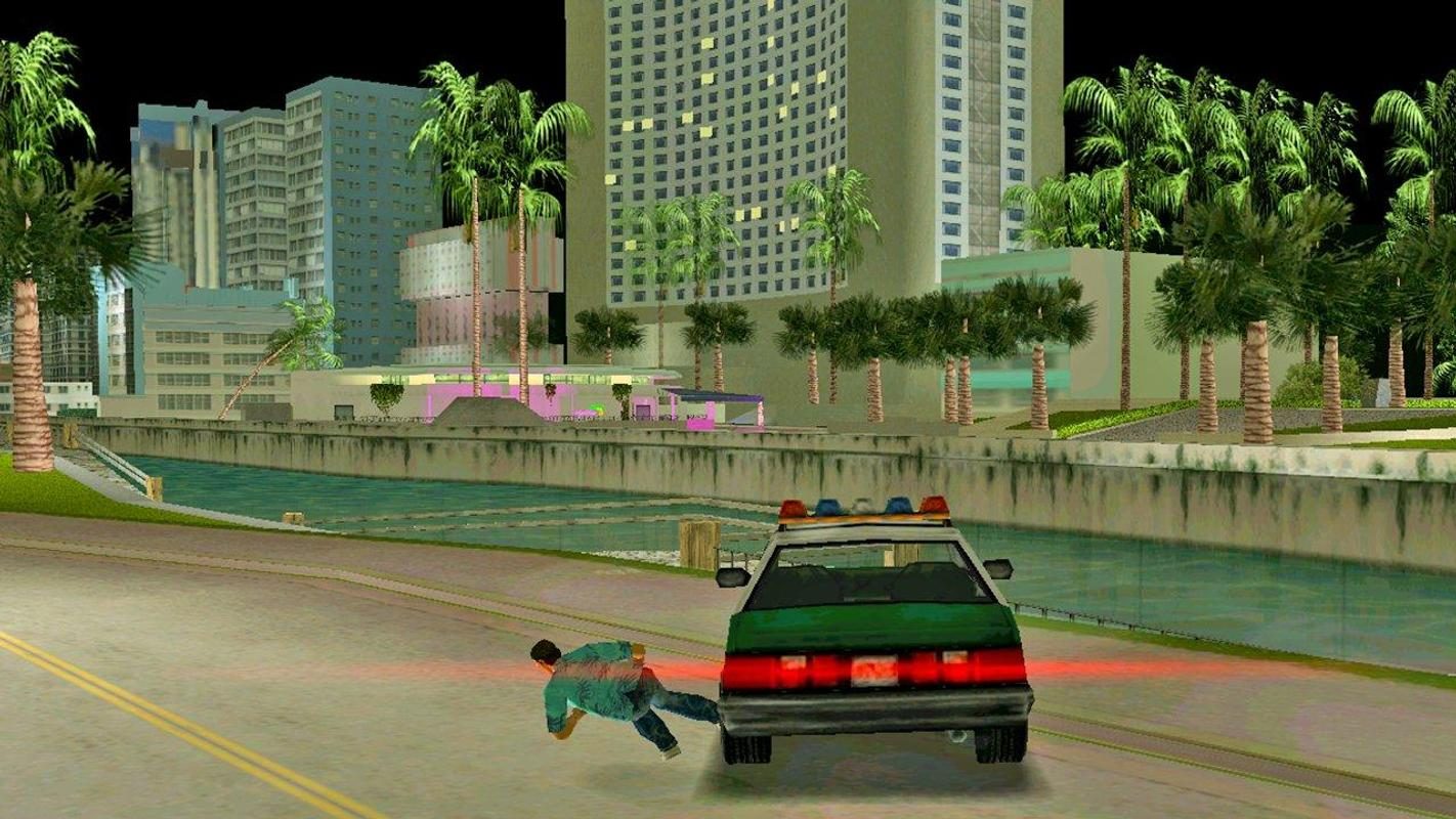 Manual Download gta vice Apk For Pc windows 8 1 Xbox One