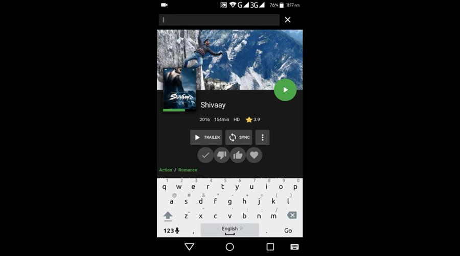 Guide For Emby for Android - APK Download