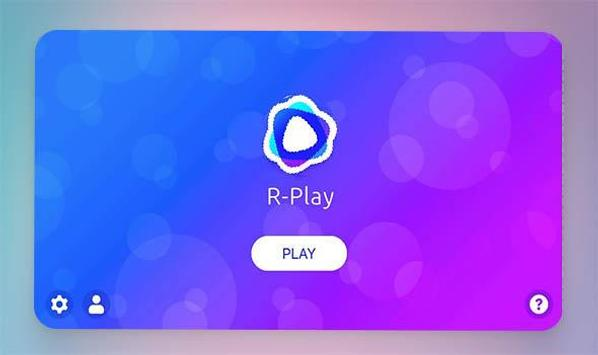 R-Play - Remote Play for the PS4 Advice for Android - APK