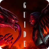 Guide for Gods of Rome icon