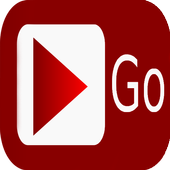 Guide For YouTube Go icon