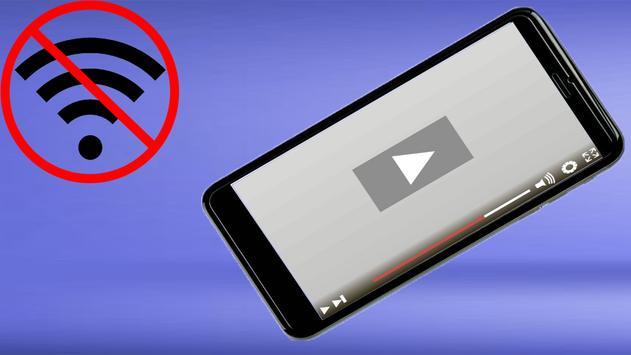 Guide For YouTube Go apk screenshot
