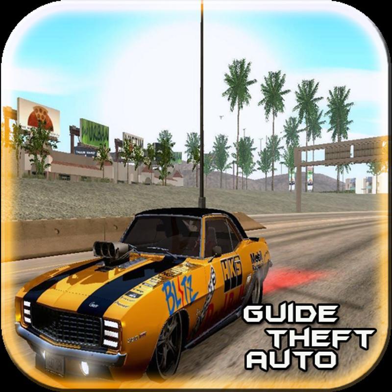 Gta san andreas apkpure | Download Game GTA SA Indonesia Untuk