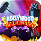 Tips for Hollywood Billionaire icon