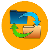 Free JioCloud guide icon