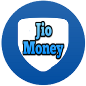 Free JioMoney Wallet Tips icon