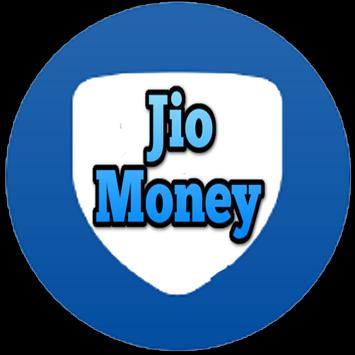 Free JioMoney Wallet Tips screenshot 4