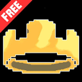 kingdom new lands free guide icon