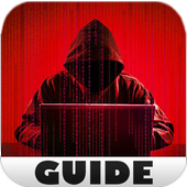 Guide Learn Hacking TUTORIAL icon