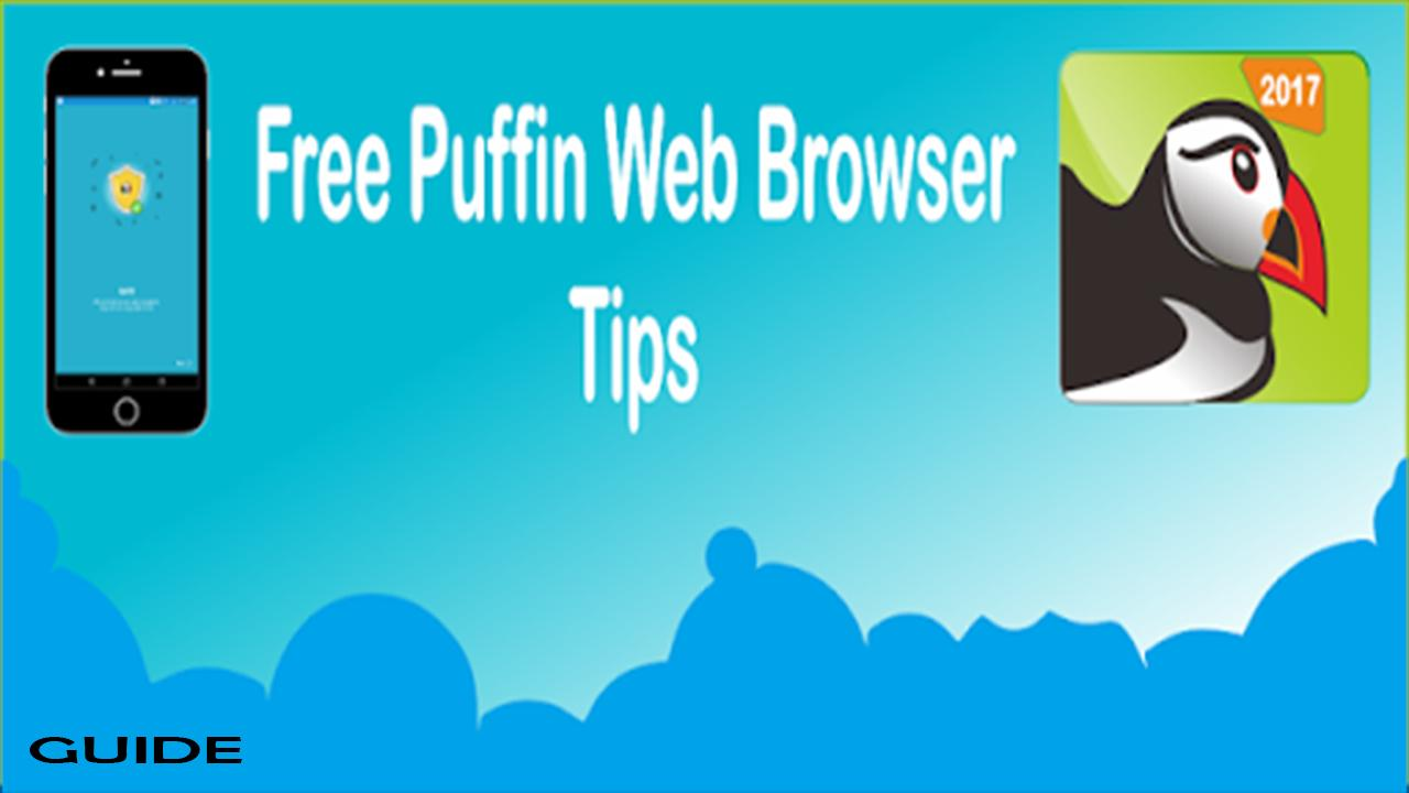 New Puffin Web Browser Advice for Android - APK Download
