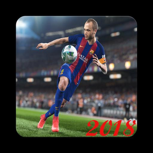 Skills for Pes 2018 for Android - APK Download