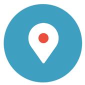 Tips Periscope Broadcast Live icon