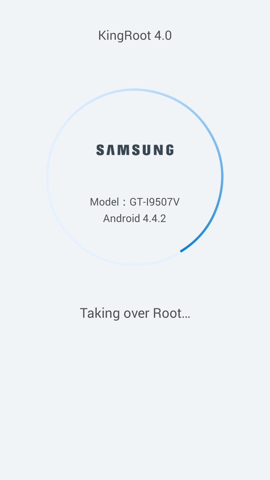 Vivo 1606 root file