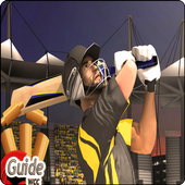 World Cricket Championship Walkthrough Guide icon
