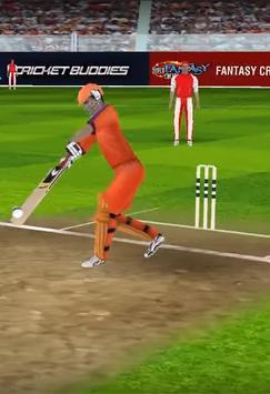 World Cricket Championship Walkthrough Guide apk screenshot