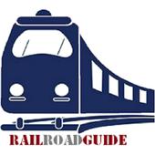 railroadguide icon