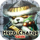 Guide for Strategy Hero icon