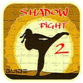 Guide For Shadow Fight 2 New icon