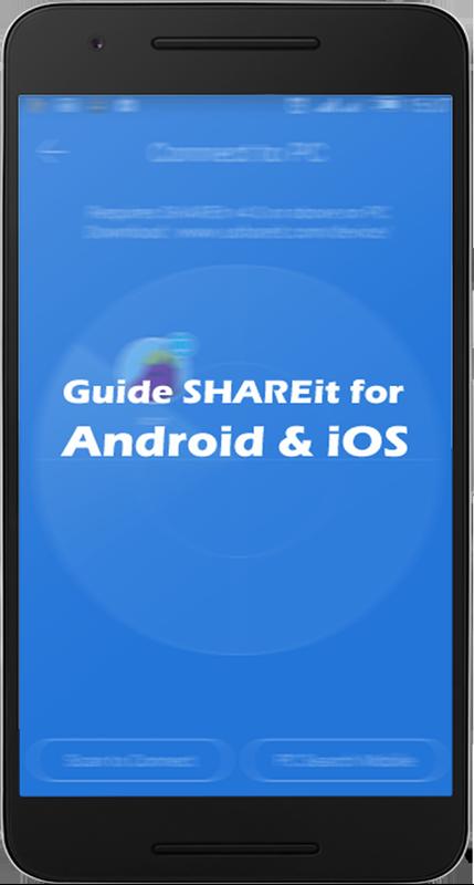 Shareit apk download for tizen   Shareit Tpk Download For Tizen