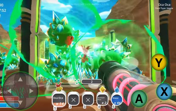 how to download slime rancher for free on pc