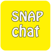 guide for snapchat tips icon