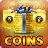 Cheats for FIFA Mobile Soccer icon