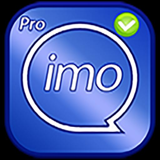 lPro imo beta free call video and text tips for Android