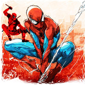 Guide For Spider-Man NEW 2 icon