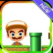 New Super Mario Run Tips icon