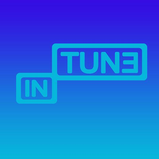 Free Tunein Radio & Music Tips for Android - APK Download