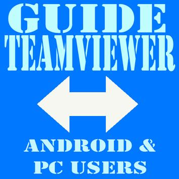 GUIDE TEAM VIEWER REMOTE poster