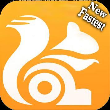 New uc browser fast download 2017 tips apk baixar grtis new uc browser fast download 2017 tips apk imagem de tela stopboris Gallery